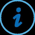 icon regulatorische-beratung