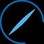 pharmadocs icon
