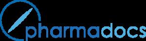 Logo pharmadocs
