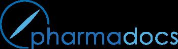 pharmadocs Logo